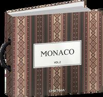 MONACO VOL.2