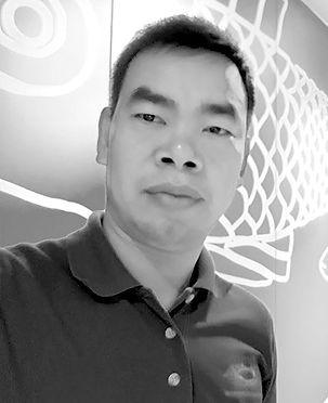 Bui Ngoc Thanh_Profile Photo 2.jpg