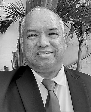 Levy Manalac_Profile Picture 2.JPG