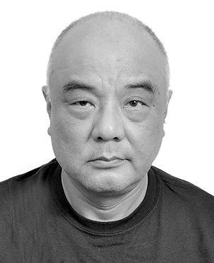 Jian (Jim) Zhang