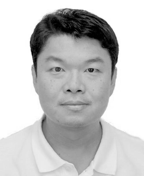 Hsiang Pin Lan