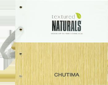 TEXTURED NATURALS 1