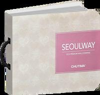 SEOULWAY
