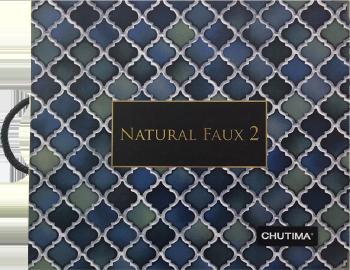 NATURAL FAUX 2