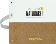 TEXTURE NATURAL 2