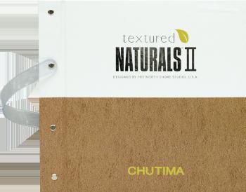 TEXTURED NATURALS 2