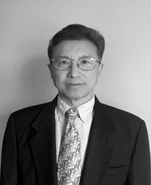 Zhou En Hua
