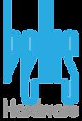 Bellis Logo.png
