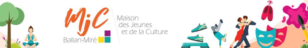 bannière-2020-avec-nouveau-logo-MJC.jpg