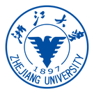 1200px-Zhejiang_University_Logo.svg.png