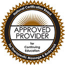 NCBTMB-Approved-Provider_1.jpeg