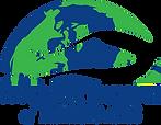 swiha-logo-cropped-text.png