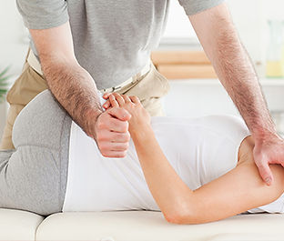 fascial stretch therapy.jpg
