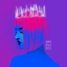 Queen Neo