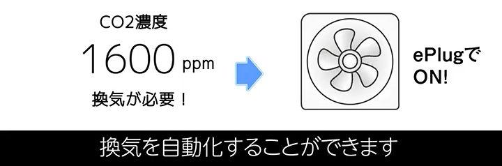 自動換気セット2.jpg