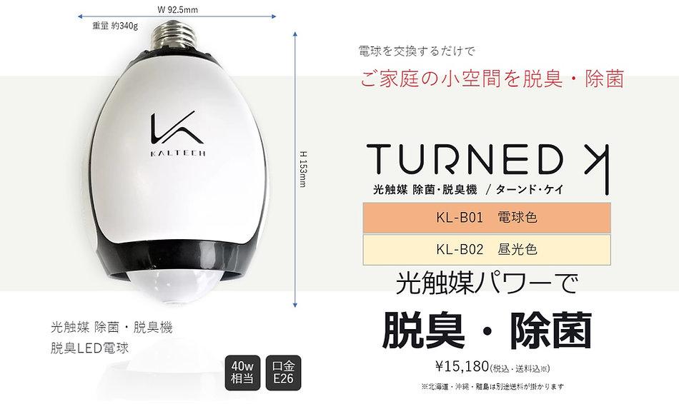 ターンドケイ電球1.jpg
