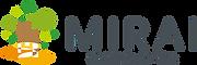 yoko.logo透明.png