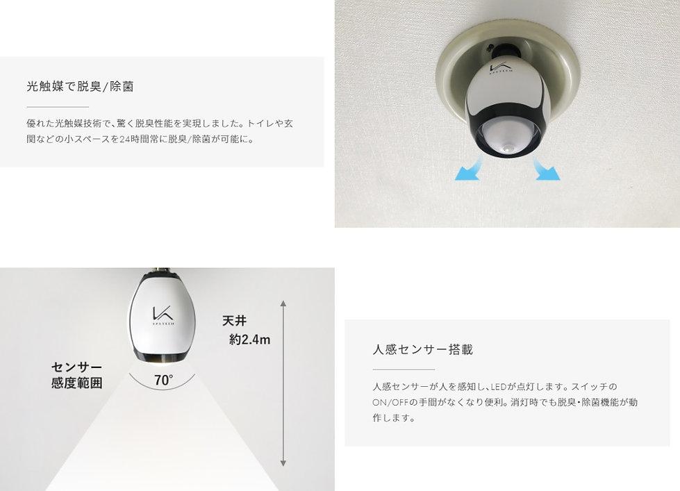 ターンドケイ電球3.jpg