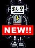 ロボットNEW.png