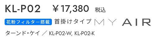 P-02価格.jpg