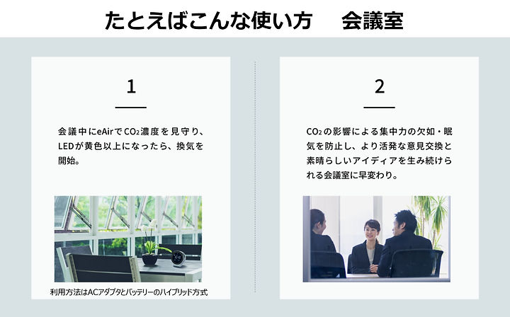 使い方会議.jpg