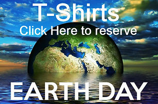 Earth-Day-Backgrounds-624x413_edited.jpg