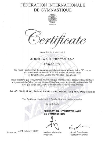 certificazione fig_Pagina_5.jpg