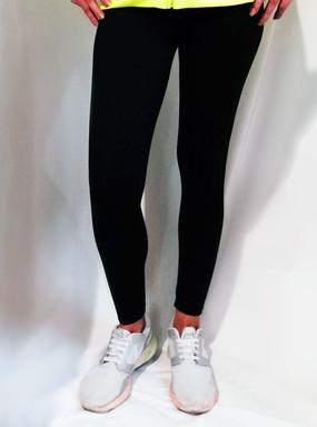 03101903 Panta Leggings