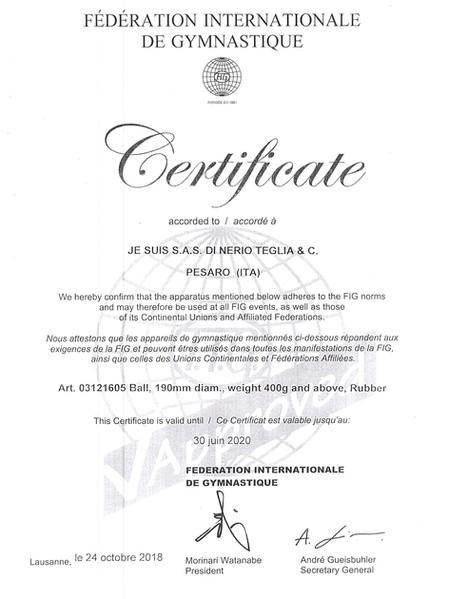 certificazione fig_Pagina_1.jpg