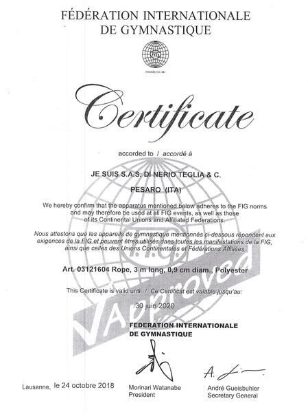 certificazione fig_Pagina_4.jpg