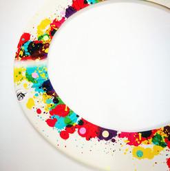 Copricerchio Art art. 10041801 € 18,00