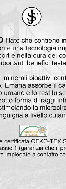 EMANA_brochure_jesuis_grigi_16-03-17_jes