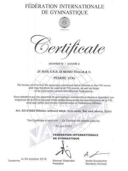 certificazione fig_Pagina_3.jpg