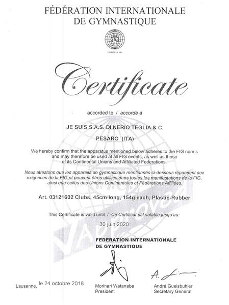 certificazione fig_Pagina_2.jpg