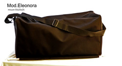 27072001 Borsone mod. Eleonora