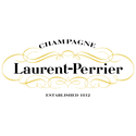 laurent-perrier-logo.png