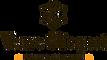 Veuve-Clicquot-Logo.png