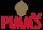 pimms_logo.png