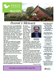 March 2021 Newsletter Cover Photo.png