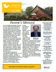 April 2021 Newsletter photo.png