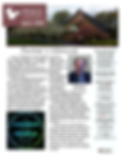 April 20 Peace Newsletter full cover.PNG