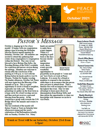 October 2021 Newsletter Cover.png