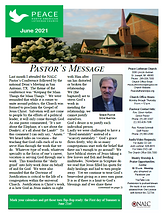 June 2021 Newsletter Cover.png