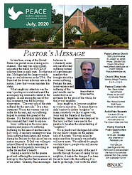 July Newsletter cover.PNG