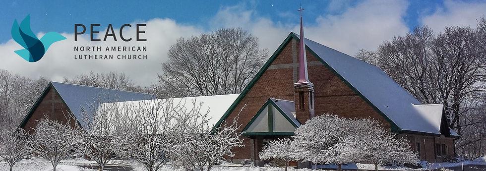 church full winter new logo banner.jpg