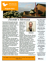 August 2021 newsletter cover.png