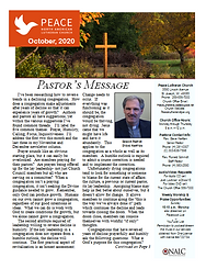 October 20 Cover Newsletter.PNG