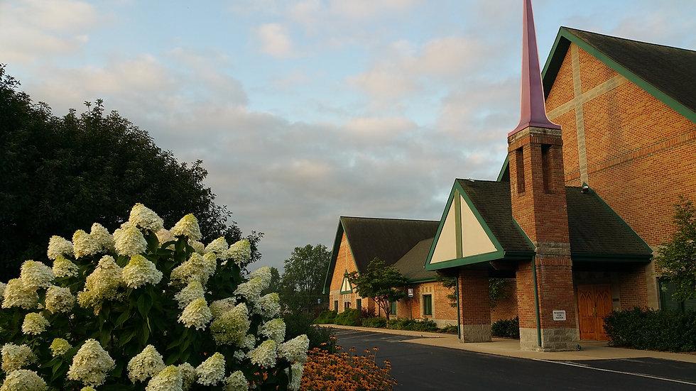Summer Church.jpg