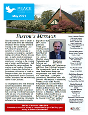 May 2021 Newsletter Cover.png
