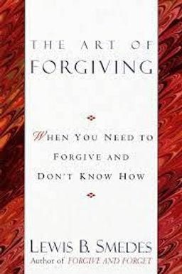 the art of forgiving.jpeg